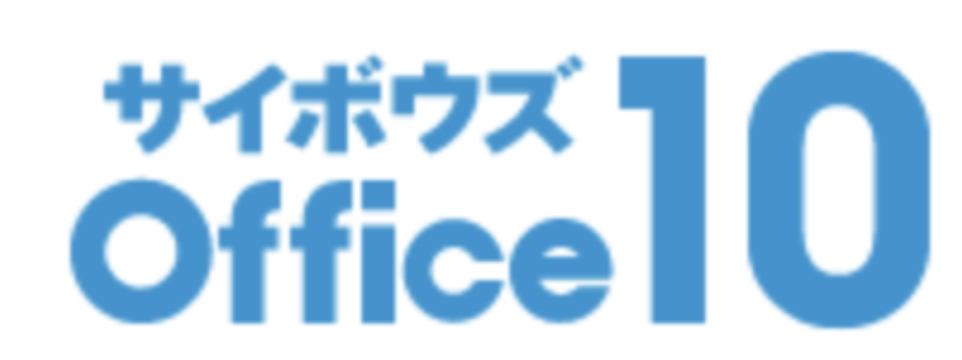 Office10_logo